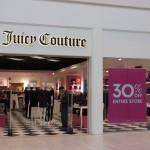 compras nas lojas dos EUA