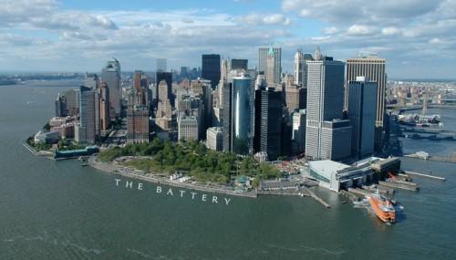 Estatua da Liberdade em Nova York | Nova ...