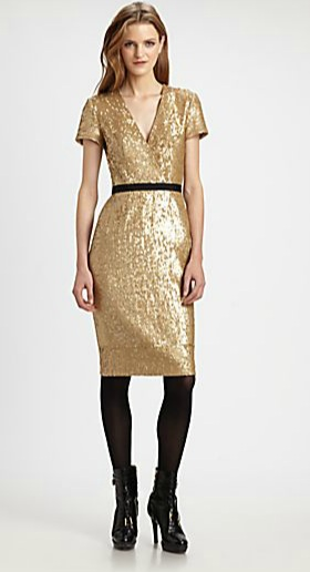 Vestido-dourado-.jpg (280×516)