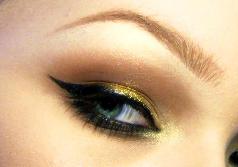 olhos-dourado.png (480×338)