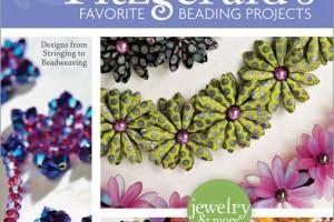 Loja Barnes e Nobles – Livros Revistas e CDS