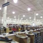 lojas de sapatos em nova york (1)