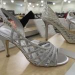lojas de sapatos em nova york (10)