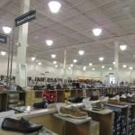 lojas de sapatos em nova york (12)
