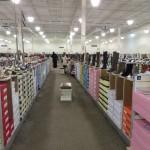 lojas de sapatos em nova york (4)