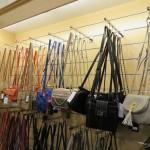 lojas de sapatos em nova york (6)