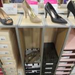 lojas de sapatos em nova york (9)