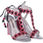 shophia webster shoes 8
