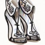 sophia webster shoes 3