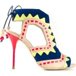 sophia webster shoes 4