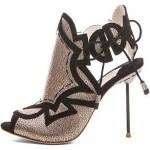 sophia webster shoes 6