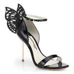 sophia webster shoes 7