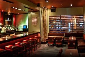 Restaurante Nobu em Nova York