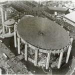 1964 Feira