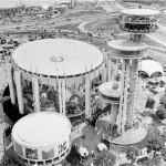 1964 feira internacional