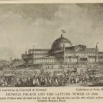 Feira Internacional 1853