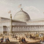 1853 New_York_Crystal_Palace