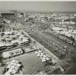 feira de 1964