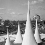 1964 new-york-world-fair elementos