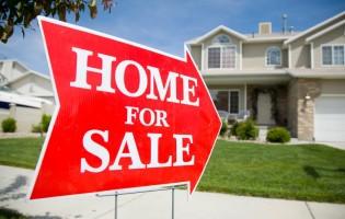 Voce compraria uma casa se soubesse que alguem morreu ali?